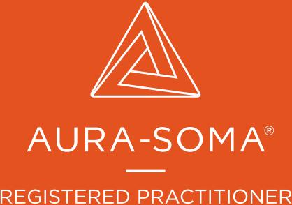 Aura soma registered practiotioner