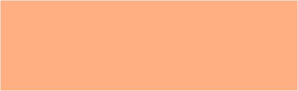 colorlife daniela leonardi