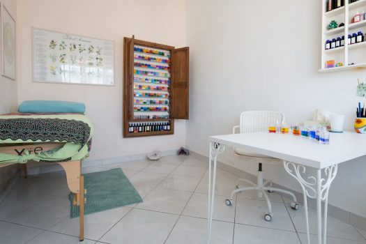 Studio Daniela Leonardi